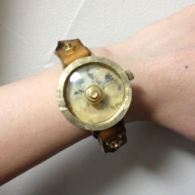 watch082.jpg