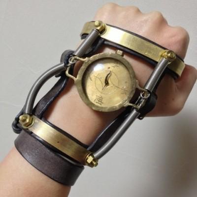 watch105.jpg