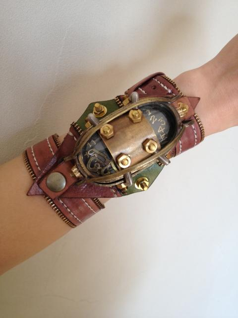 watch109.jpg