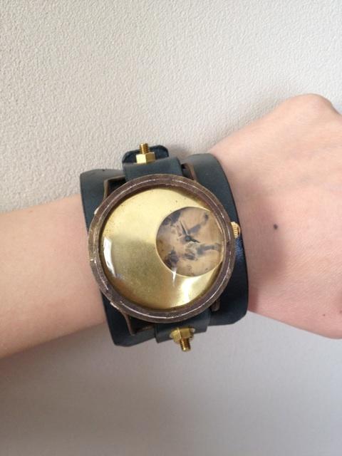 watch115.jpg