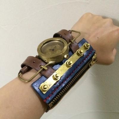 watch138.jpg