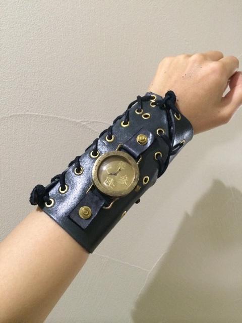 watch139.jpg