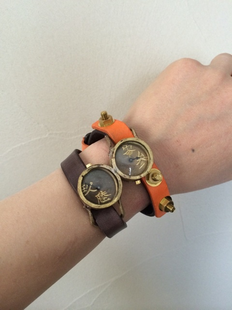 watch146.jpg