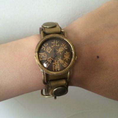watch158.jpg
